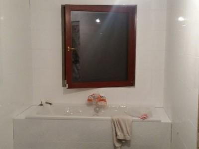 Łazienka 15
