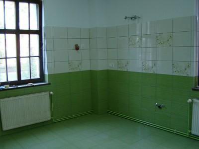 Łazienka 9
